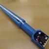 micro:bitな魔法の箱をmicro:bitな魔法の杖で開けてみた
