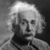 「複利は人類最大の発明」 アインシュタイン