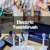 歯磨きがズボラで虫歯になりがちな僕が電動歯ブラシを使ってみたら習慣が変わった話〜Panasonic Doltz(ドルツ) EW-DP53