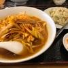 東京・神奈川 ラーメン紀行〉川崎って中華料理のお店 多くない?でもいづこもおいしい!