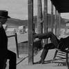 【映画】「荒野の決闘(My Darling Clementine) 」(1946年) 観ました。(オススメ度★★★☆☆)