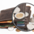 coincheckでライトコインを購入する方法と注意点