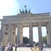 Berlin, die moderne Geshichte vom Deutschland: Nr.2