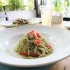 【ペスト-Pesto】はラグーナそばの良心的レストラン