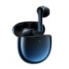 【HiFiGOアナウンス】Bluetooth V5.2に対応した完全ワイヤレスイヤホン Vivo Neo TWSが発表されました!!