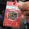 神戸ジャズストリート2012に行ってきました