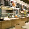テスコ ロータス チャロン/Tesco Lotus Chalongへ行こう!『フードコートで食べたい好き好き5選』