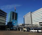 千葉県で初の新型コロナ死者 森田知事の会見に「怒りの声」が殺到