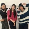 10月17日 モデルプレスTV NEWS&TALK(B)