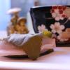今年の花見は香りで愛でる~トライアルセットC 期間限定プレゼント(1月29日~3月31日)