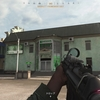 【CoD: Warzone PLUNDER】初手で降りるべき場所が決定した件