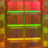 Dual Xeon Geek マニュアル CPU編