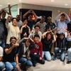 組織文化を変えるDevOps文化を学ぶトレーニングに参加 @シンガポール