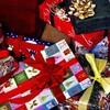 留学する人へのプレゼントって本当はなにがいいんだろうか