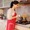男性は胃袋で掴め!?よく聞くワードが最強なんです!85%の男性は料理上手な女性が好き?