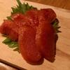 札幌の「くんせいとお酒の店 Choi」で美味しい燻製と日本酒を