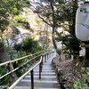 【番外編】ホテル椿山荘の庭園散歩
