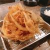 【食べログ】大阪難波の高評価立ち飲み屋!あたりや食堂の魅力を紹介します!