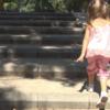 3歳児健診のチェックポイント