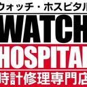 WATCH・HOSPITAL 's diary