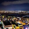 ミシュランガイド2016を2年連続受賞のオシャレな隠れ家。インターコンチネンタルホテル大阪!