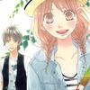 読者をときめかせる人、魅入ってしまう人、作品に欠かせない人、君の名は。丸井侑輝。