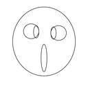 dasukoの技術ブログ