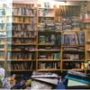 頭がいい人/勉強している人の読書量は月〇〇〇冊!!DaiGo/佐藤優/立花隆の読書量を知っていますか?