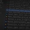 【Unity】簡単にデバッグメニューを実装できる「SRDebugger」紹介($30)
