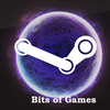 Latest Steam Tips And Tricks For Steam Codes