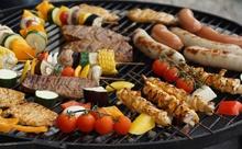 がんになりやすい10種類の食べ物とは?【英語多読ニュース】