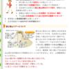 富士登山に必要な道具
