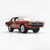 '70 Dodge LA Dart