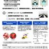 パナソニック UV-B紫外線電球型蛍光灯(うどん粉病対策)