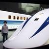 名古屋に行く① 『リニア・鉄道館』2017春 新幹線シュミレーターに乗れました🎵