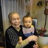 山形のおばあちゃん到着しました!
