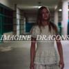 【和訳/歌詞】Bad Liar / Imagine Dragons(イマジン・ドラゴンズ)