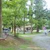 【キャンプ場】川で遊べるキャンプ場:出流ふれあいの森キャンプ場(栃木)