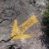 【ヒマラヤの旅⑤】ベンカー~ナムチェへ『~ナムチェ~カラパタール(5550m)リアルな日記』