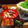 【オススメ5店】上田・佐久(長野)にあるもつ鍋が人気のお店