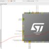 STM32F767NuceloでUSBCDCをやってみる。