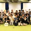 Akatsuki Game JAM 開催レポート