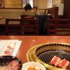 戸塚でおしゃれな焼肉を。高価な値段設定に見合うクオリティです。戸塚駅 トツカーナ「おくう」