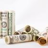 【金利の行く末】米国の金利は上下どちらの方向にいくのでしょうか。