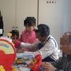 東戸塚おもちゃの病院