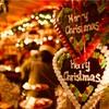 東ヨーロッパでオススメのクリスマスマーケット6選