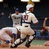 高校球児の素顔を追う、私の見た高校野球(その54)