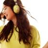 Amazonプライム会員に新たな特典…今度は音楽聴き放題だって、どんだけ~!!!!