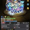 5大天使-1