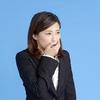 PMS(月経前症候群)の吐き気に効く漢方